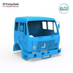 00.jpg Télécharger fichier STL FAP Oganj M-77 • Objet imprimable en 3D, LaythJawad