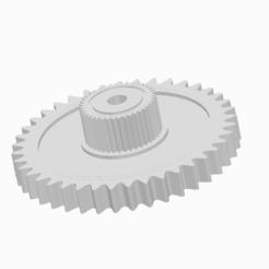 42.PNG Télécharger fichier 3DS GEAR • Objet à imprimer en 3D, LaythJawad
