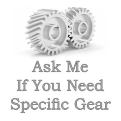 000.jpg Download free STL file Ask me if you need a specific gear • Object to 3D print, LaythJawad