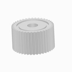 346.PNG Télécharger fichier 3DS GEAR • Objet à imprimer en 3D, LaythJawad