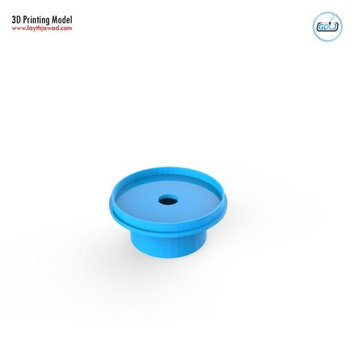 06.jpg Download STL file Water Pump • 3D print design, LaythJawad