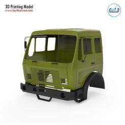 010.jpg Télécharger fichier STL FAP Oganj M-77 • Objet imprimable en 3D, LaythJawad