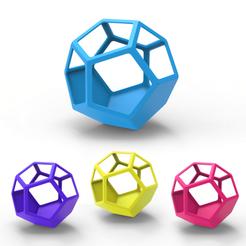 00.png Télécharger fichier STL Vase à plantes • Plan pour imprimante 3D, LaythJawad