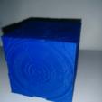 Descargar archivos 3D gratis Modo de asedio de Tardis, ethicalfive