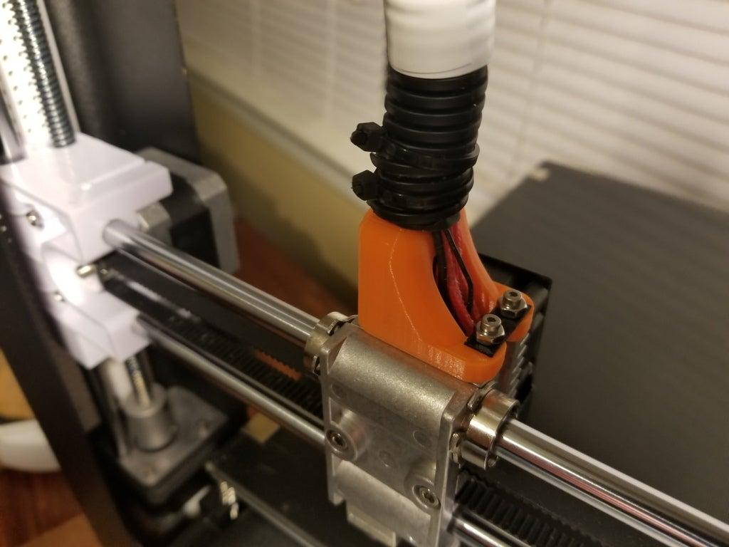 a9a701cc081bf1c7594e0bfdb1076134_display_large.jpg Télécharger fichier STL gratuit Support de tube Bowden JG AURORA JG AURORA modernisé A5 • Objet imprimable en 3D, LittleTup