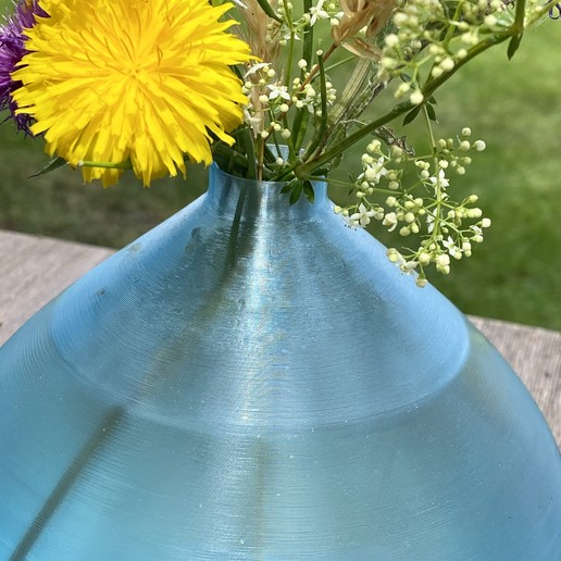 IMG_0339.jpg Télécharger fichier STL gratuit Filtom3D - Vase Euqinom • Objet pour impression 3D, Filtom3D