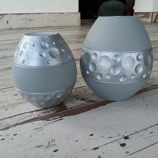 IMG_20200325_173017[1].jpg Download free STL file moon vases • Object to 3D print, rom1pelletier