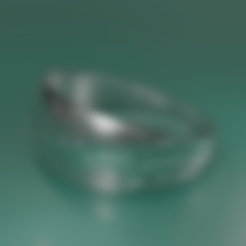Download 3D printing templates RING 015, rodrigo11o11