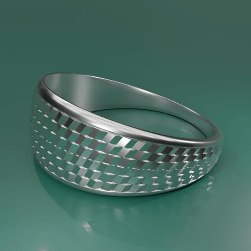 Download 3D printer designs RING 023, rodrigo11o11
