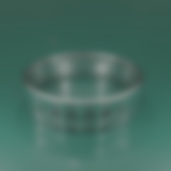 Download 3D printing templates RING 006, rodrigo11o11
