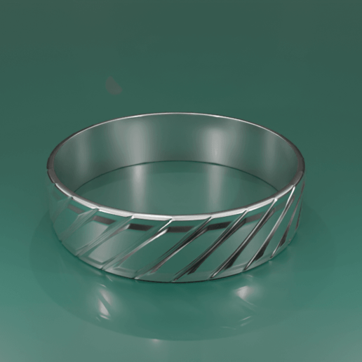 Download 3D printing models RING 004, rodrigo11o11