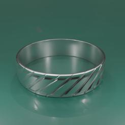 Download STL file RING 004 • Model to 3D print, rodrigo11o11
