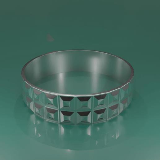 Download 3D printer designs RING 005, rodrigo11o11