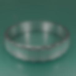 Download 3D printer designs RING 012, rodrigo11o11