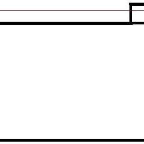 board_display_large.jpg Télécharger fichier STL gratuit Ceinture simple Printrbot axe X • Modèle à imprimer en 3D, Ghashrod