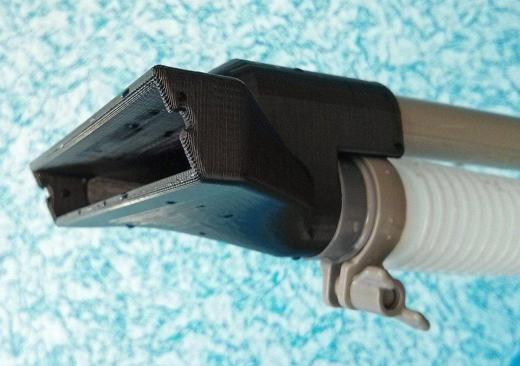 IMG_20140112_171852a_display_large.jpg Download free STL file Pool vacuum cleaner nozzle for INTEX filter hose • 3D printer template, Cerragh