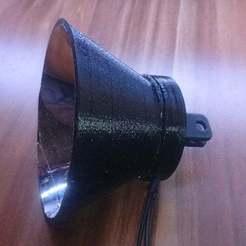 9c2342bec9037034f9f8896220a919a4_display_large.JPG Télécharger fichier STL gratuit Petite lumière de studio • Design pour imprimante 3D, xip28xip