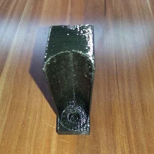 e3fcca2bc0548c397f96c088031a536f_display_large.jpg Download free STL file Vape Stand v 2 • 3D printer design, xip28xip