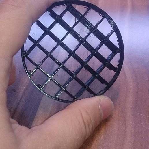 b22c10bcf5230a14070cbaa11c4344be_display_large.JPG Download free STL file Coaster for hot summer • 3D print model, xip28xip