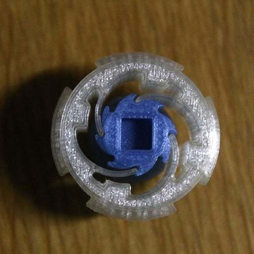 75fbb7f751dcbed3164815928ce30210_display_large.JPG Download free STL file Ratchet mechanism • 3D printer object, LCLL