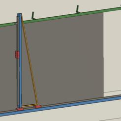 1.PNG Download free STL file Plasma cutter concept • 3D printer model, Frankthetank