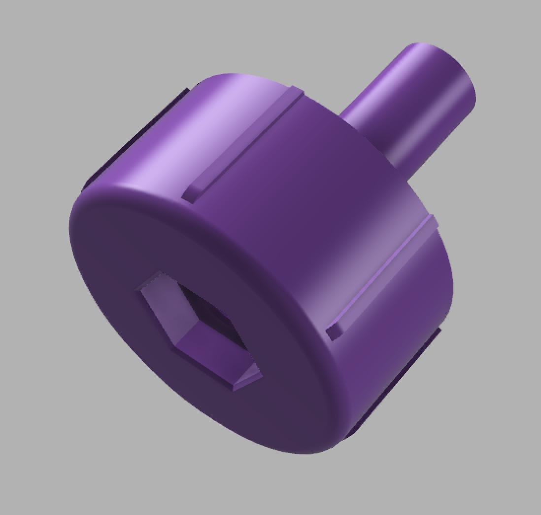 Capture d'écran 2019-06-18 à 00.17.46.png Télécharger fichier STL gratuit vis et écrou pour tondeuse • Objet pour imprimante 3D, defdjamel2008