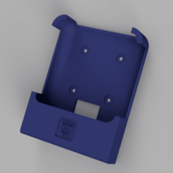 sumup_suport_2020-May-20_09-37-39PM-000_CustomizedView31118264496.png Download STL file Sumup Support • 3D print object, defdjamel2008