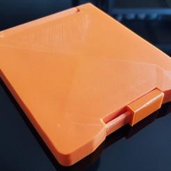 Descargar modelo 3D gratis Tic Tac Toe, seb2320
