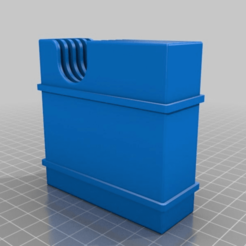 1bed6718016f3a4c40e18ade76cf904a.png Download free STL file box for slitting saws • 3D printer object, miss_emma_jade