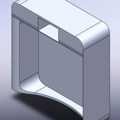 Annotation_2019-04-17_100907.png Télécharger fichier STL gratuit Cigarettes + Briquet (Briquet) • Objet à imprimer en 3D, ROne76