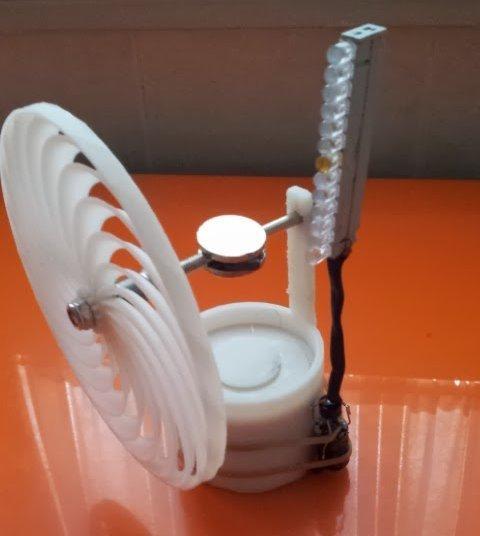 20130616_175915_display_large.jpg Download free STL file mini wind induction • 3D print model, Porelynlas