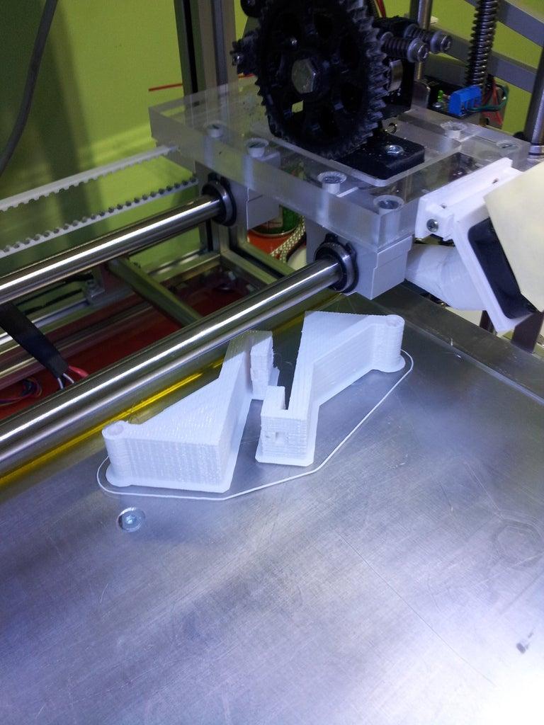 20130127_184808_display_large.jpg Download free STL file towel holder • 3D print design, Porelynlas