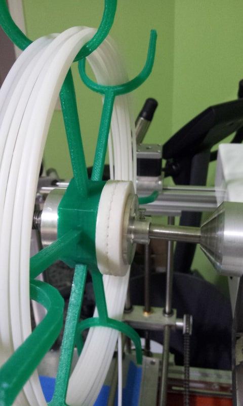 2013-07-01_19.05.24_display_large.jpg Télécharger fichier STL gratuit filament toujours tendu - rotation contrôlée par l'échevette • Objet pour impression 3D, Porelynlas