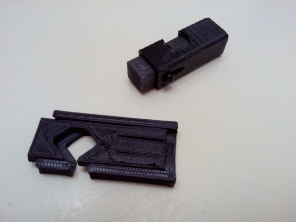 IMG_20140719_142041_display_large.jpg Download free STL file clips for closing bags for food • 3D printer model, Porelynlas