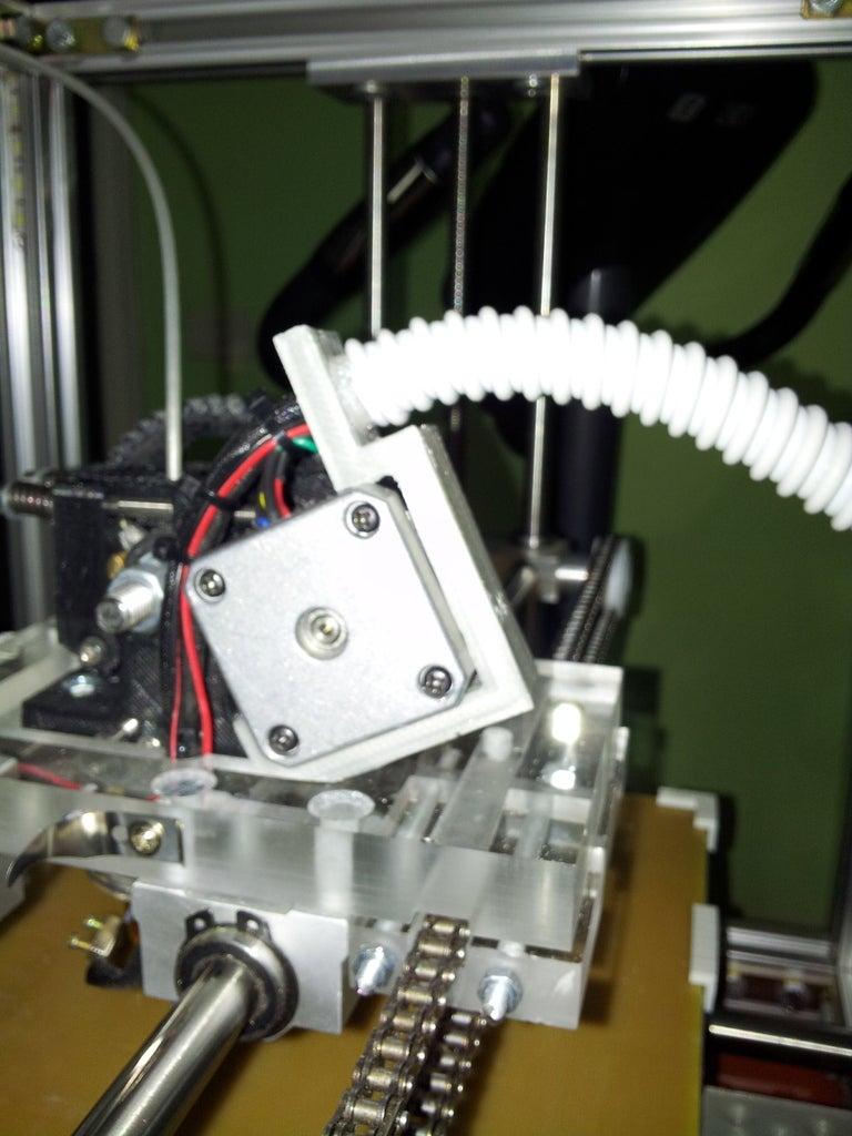 20130317_183822_display_large.jpg Download free STL file we order the cable extruder • 3D print object, Porelynlas