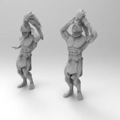 Descargar archivos 3D gratis Fabstodes, Worldhopper