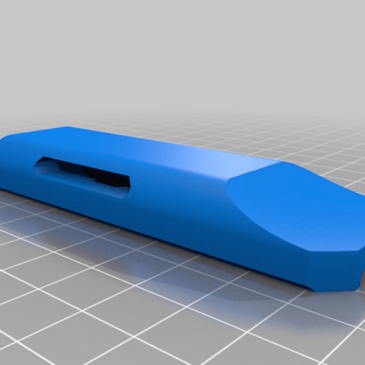 08e59f511806930a5055ef2a1b2493ad.png Download free STL file SpeedyBee Bluetooth Adapter Box • Template to 3D print, nik101968