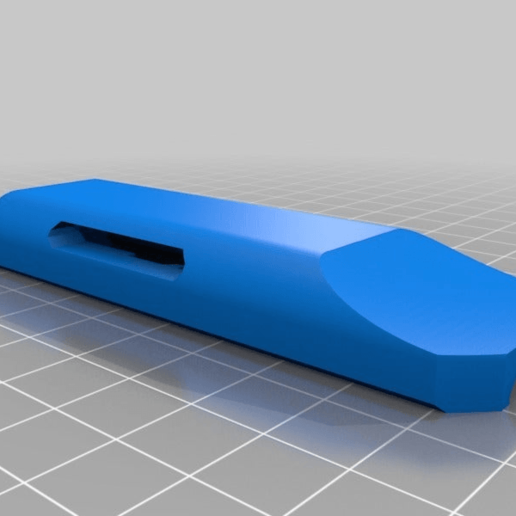 15f3228a237f75619f669710c7f4f38c.png Download free STL file SpeedyBee Bluetooth Adapter Box • Template to 3D print, nik101968