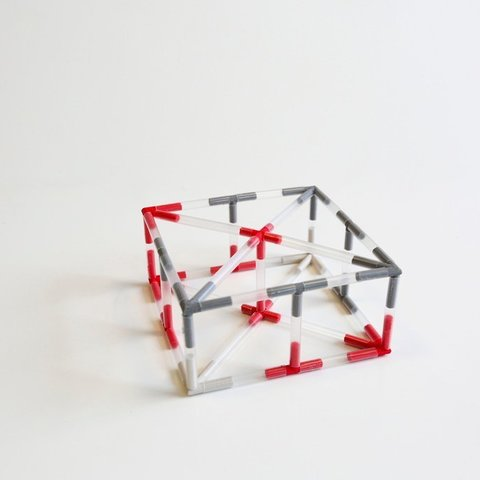 Download free 3D printer files Speedy Architect Project, Urulysman