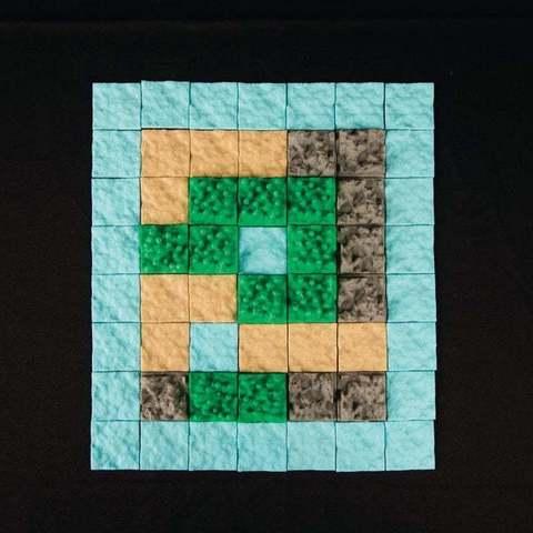 IMG_9967-v2_display_large.jpg Télécharger fichier STL gratuit Projet : Faites votre propre pays avec Tinkercad • Modèle à imprimer en 3D, Urulysman