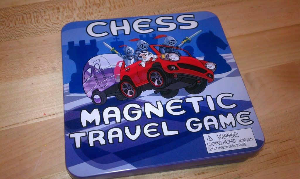 IMAG0774_display_large.jpg Télécharger fichier STL gratuit Mini chevalier d'échecs • Objet pour imprimante 3D, Vilereth