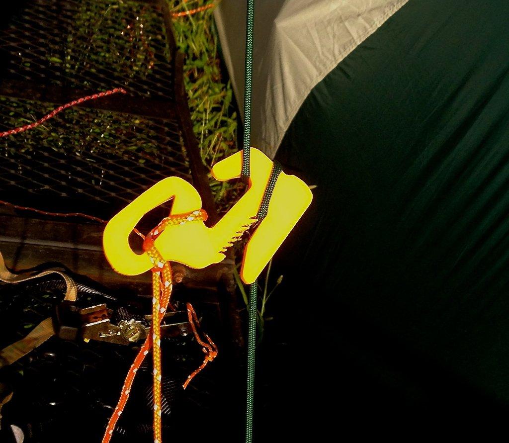 IMG_1740_display_large.jpg Télécharger fichier STL gratuit Serre-cordes de camping • Design imprimable en 3D, Balkhgar