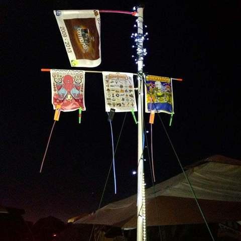 IMG_0559_display_large.jpg Télécharger fichier STL gratuit Serre-cordes de camping • Design imprimable en 3D, Balkhgar