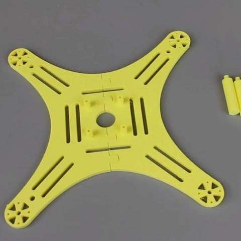 Screen_Shot_2014-07-08_at_6.49.29_PM_display_large.jpg Download free STL file DIY Mini Quadcopter V2 • 3D printing design, Balkhgar