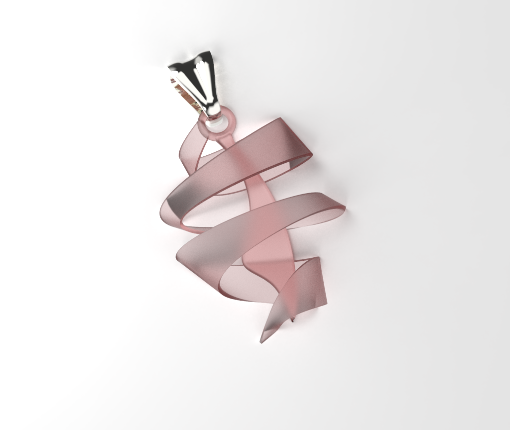 untitled.67.png Download free STL file Soul • Object to 3D print, nicolozano97