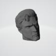 Free STL files Superman, Malix3D