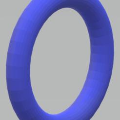 Ring.PNG Download free STL file Ring • 3D print model, cyrius79