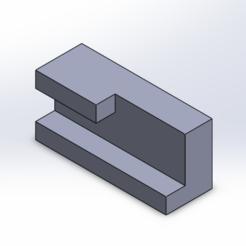 Descargar STL Impresiones en 3D para principiantes, gameze2502