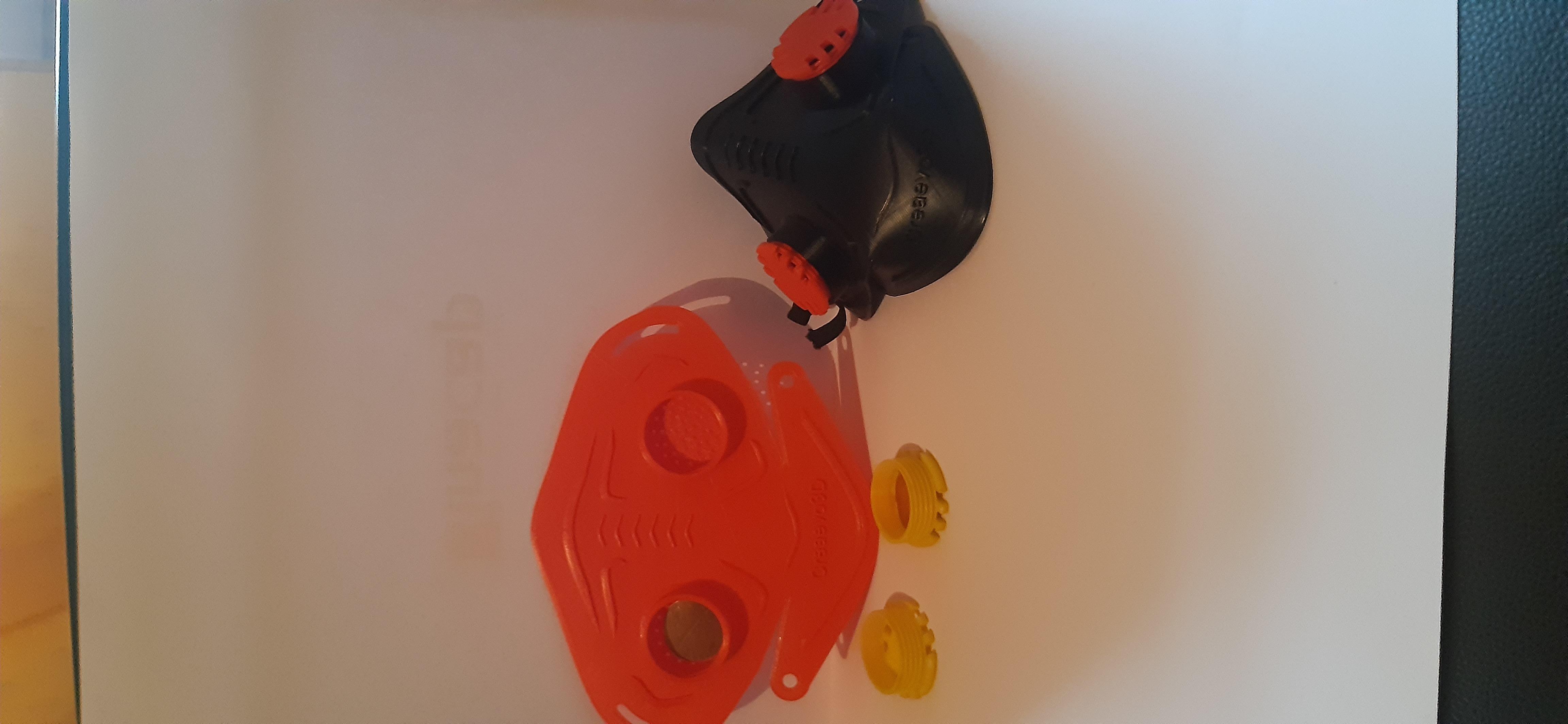 20200323_095234.jpg Download free STL file mask covid-19 • Model to 3D print, Creaevo3D