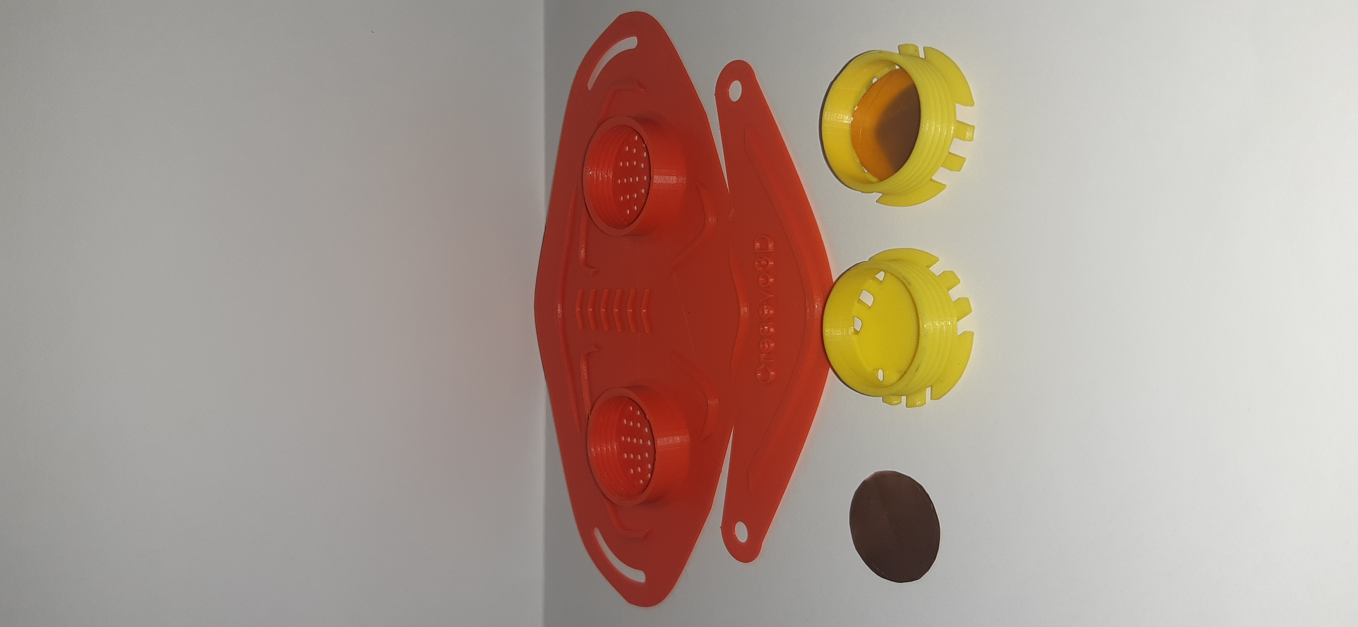 20200323_095328.jpg Download free STL file mask covid-19 • Model to 3D print, Creaevo3D